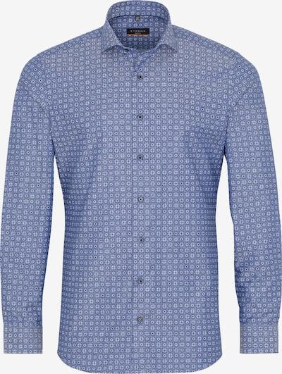 ETERNA Hemd in taubenblau / hellblau, Produktansicht