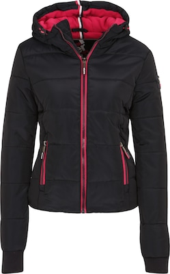 Superdry Winterjas 'Polar Sports Puffer'