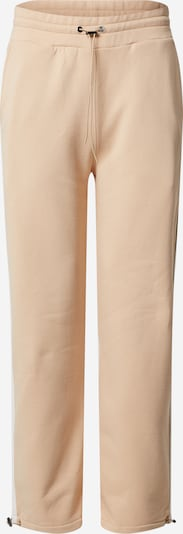 NU-IN Trousers in beige / off white, Item view