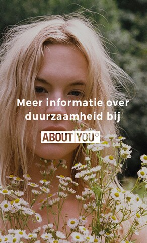 Category Teaser_BE(NL)_Nachhaltigkeit_F