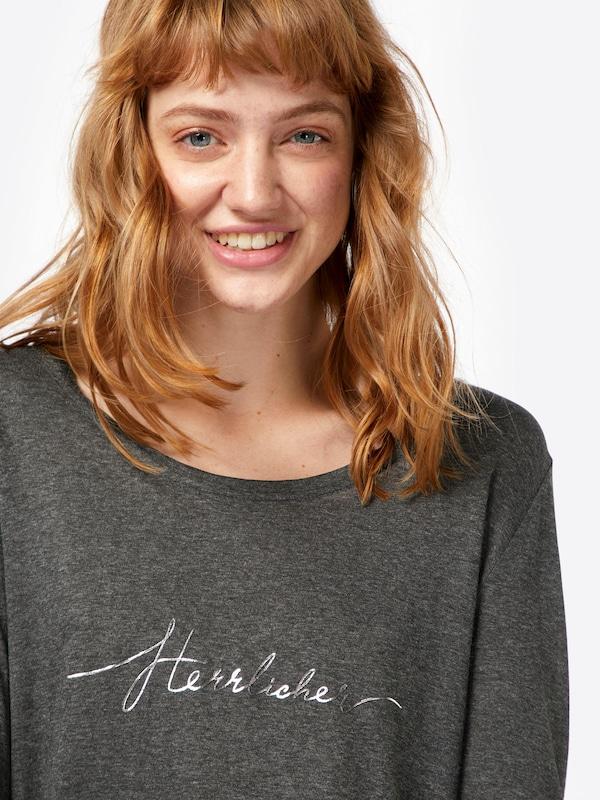 Beautiful Shirt Mirela Single Jersey
