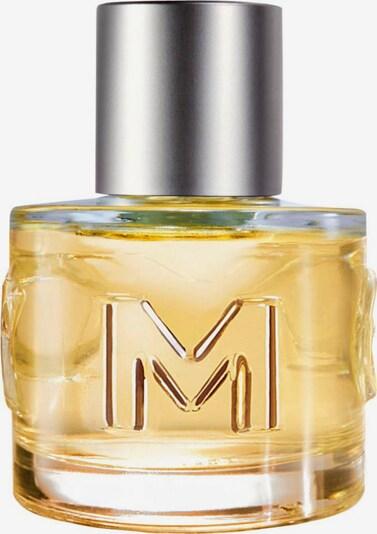 MEXX Eau de Parfum 'Woman' in cognac / zitrone, Produktansicht