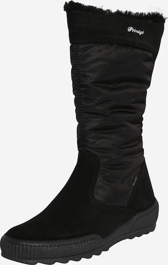 PRIMIGI Schuhe 'Pligt 63810' in schwarz, Produktansicht