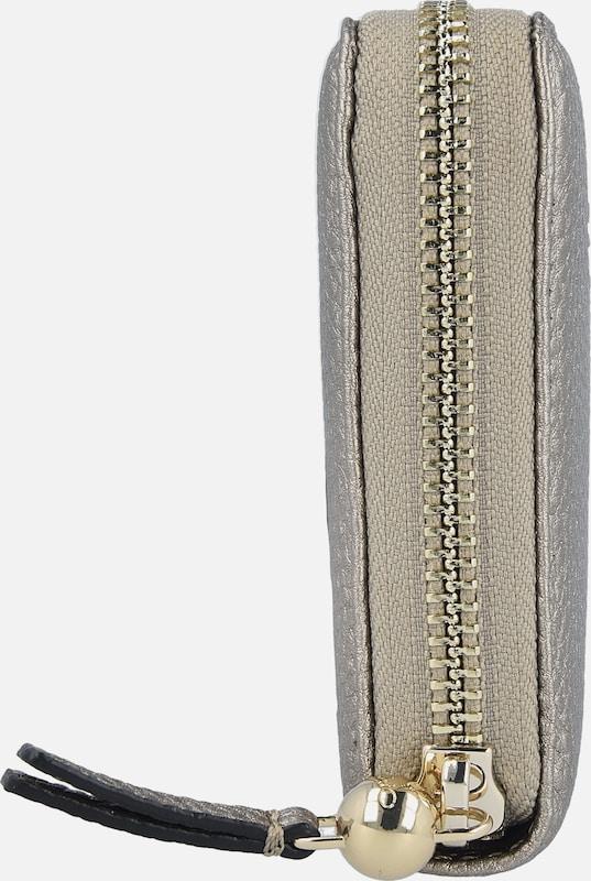 Liu Jo Geldbörse 19 cm 'Arizona'
