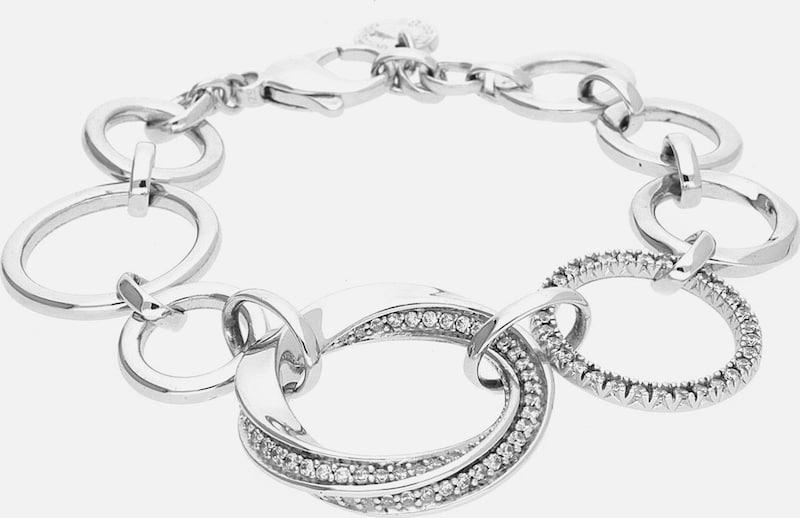 ESPRIT Armband 'Olympia'
