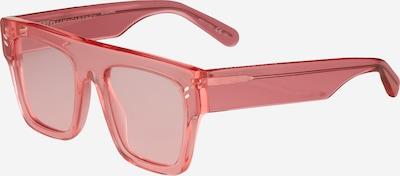 Stella McCartney Sonnenbrille 'SC0119SI 51' in pink, Produktansicht