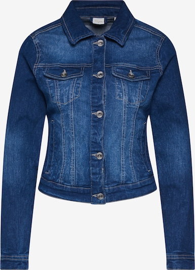 Cream Jeansjacke in blue denim, Produktansicht