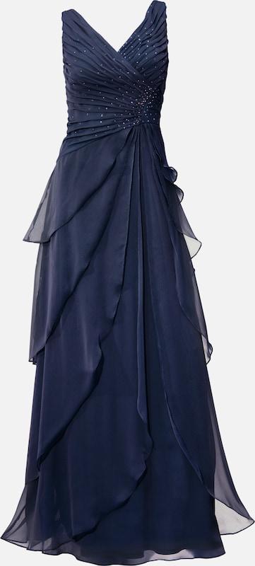 Ashley Brooke by heine Abendkleid