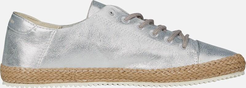 Marc O Polo Schnürer Günstige und langlebige Schuhe