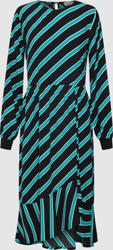 Modström Kleid in schwarz  Große Preissenkung