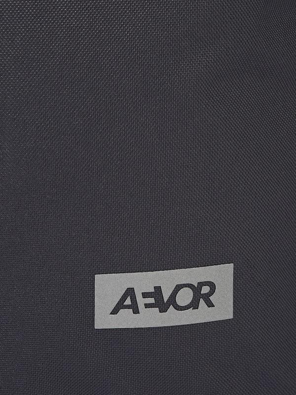 AEVOR Rucksack 'AEVOR'