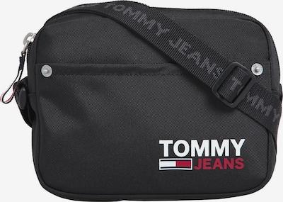 világospiros / fekete / fehér Tommy Jeans Válltáska, Termék nézet