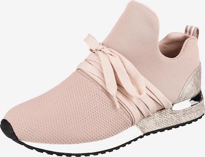 LA STRADA Sneaker in hellpink, Produktansicht