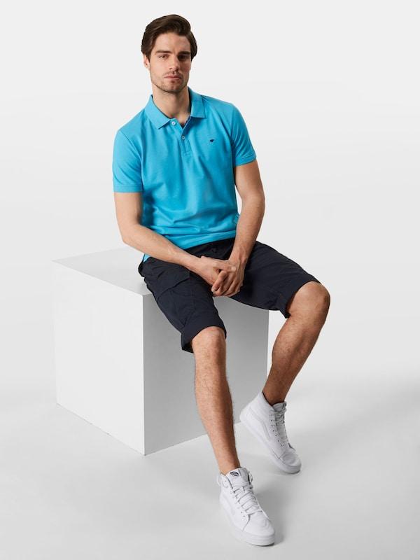 Tailor En Bleu Tom T shirt OuPkXZi