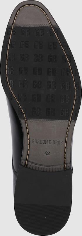 Gordon & Bros Derby Derby Derby 'Mirco' 4e357d