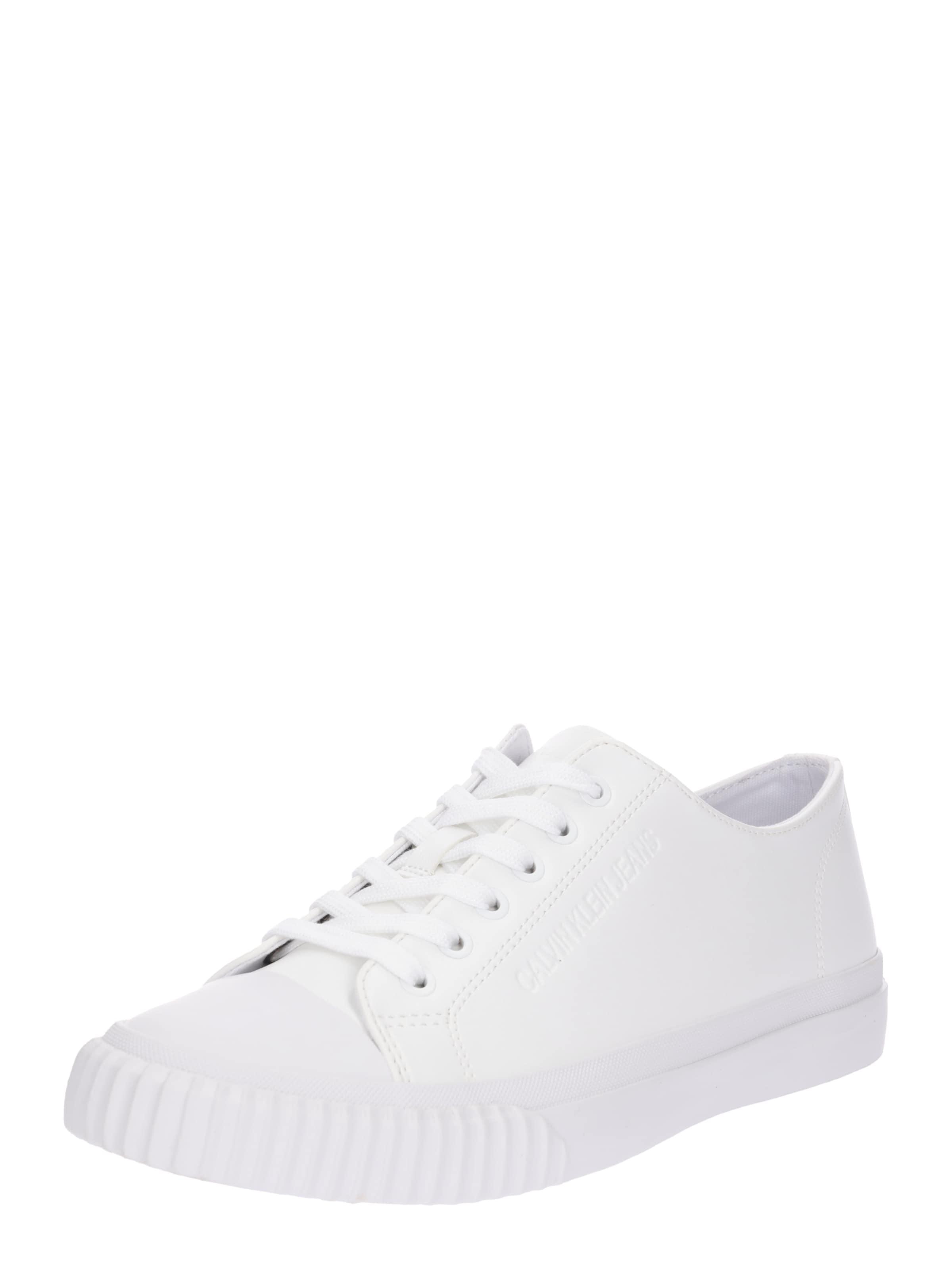Calvin Klein Jeans Sneaker  IACO