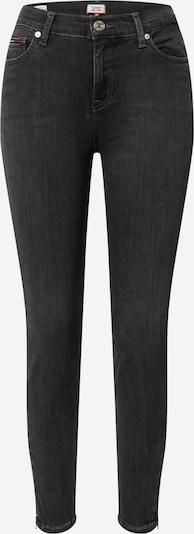 Tommy Jeans Džíny 'Nora' - černá džínovina, Produkt