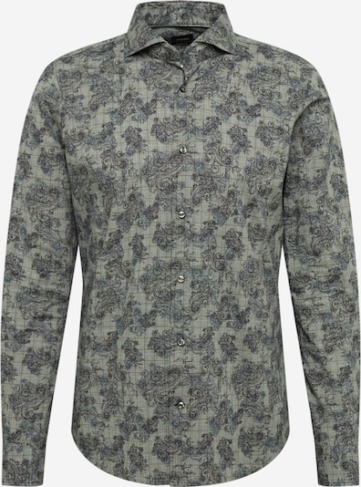 JOOP! Košulja u golublje plava / miks boja, Pregled proizvoda