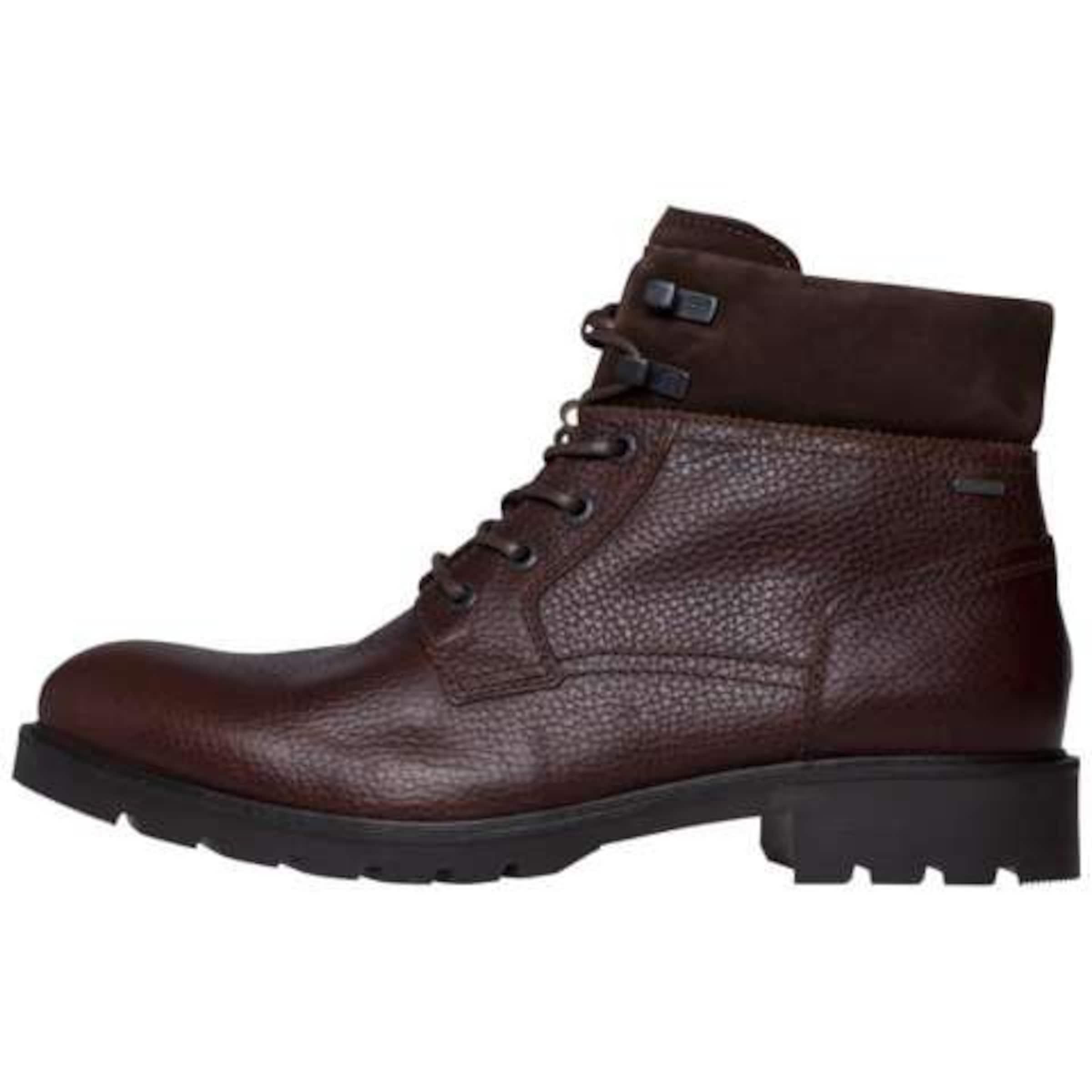 TOMMY HILFIGER Boots  C2285URTIS 16A GTX