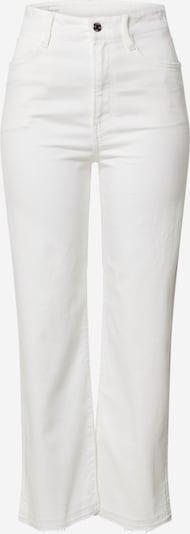 G-Star RAW Jeans 'Tedie' in white denim, Produktansicht