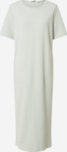 Laisva suknelė 'Iris' iš JAN 'N JUNE , spalva - mėtų spalva, Prekių apžvalga