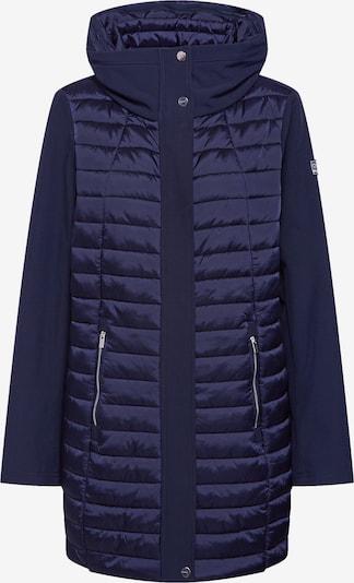 STREET ONE Jacke in dunkelblau, Produktansicht