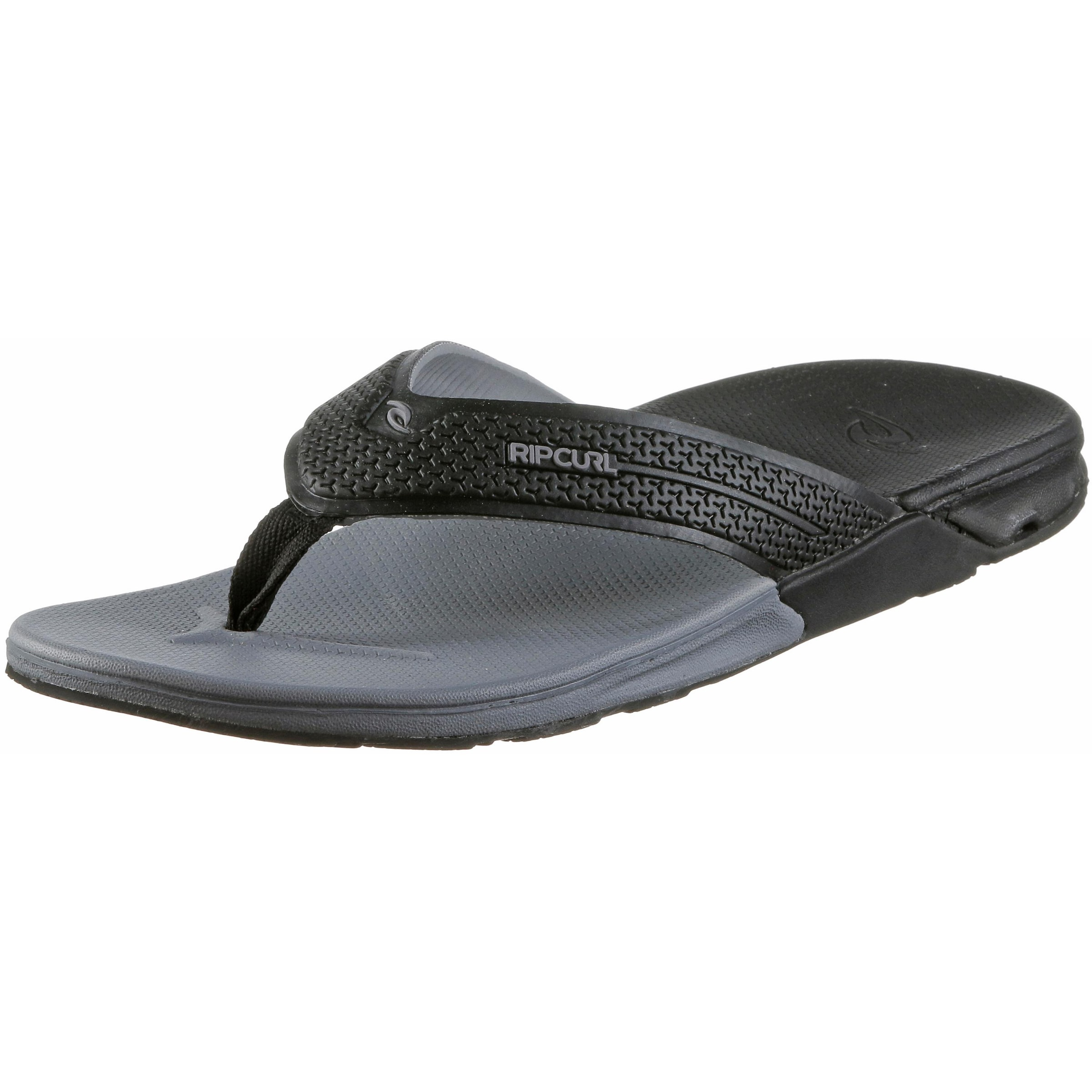RIP CURL | Zehensandalen  THE GAME
