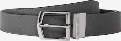 Michael Kors Opasky - sivá, Produkt