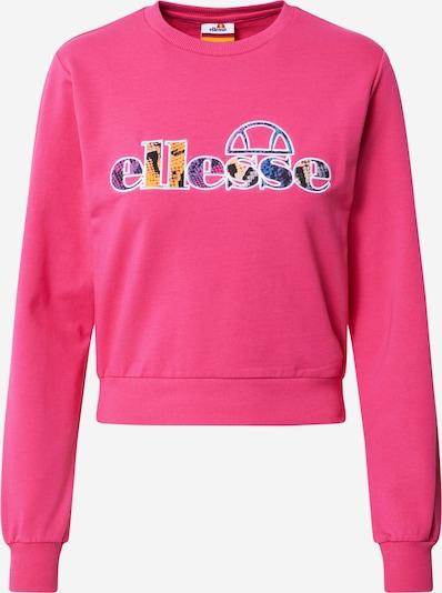 ELLESSE Bluzka sportowa 'MERC' w kolorze różowym, Podgląd produktu