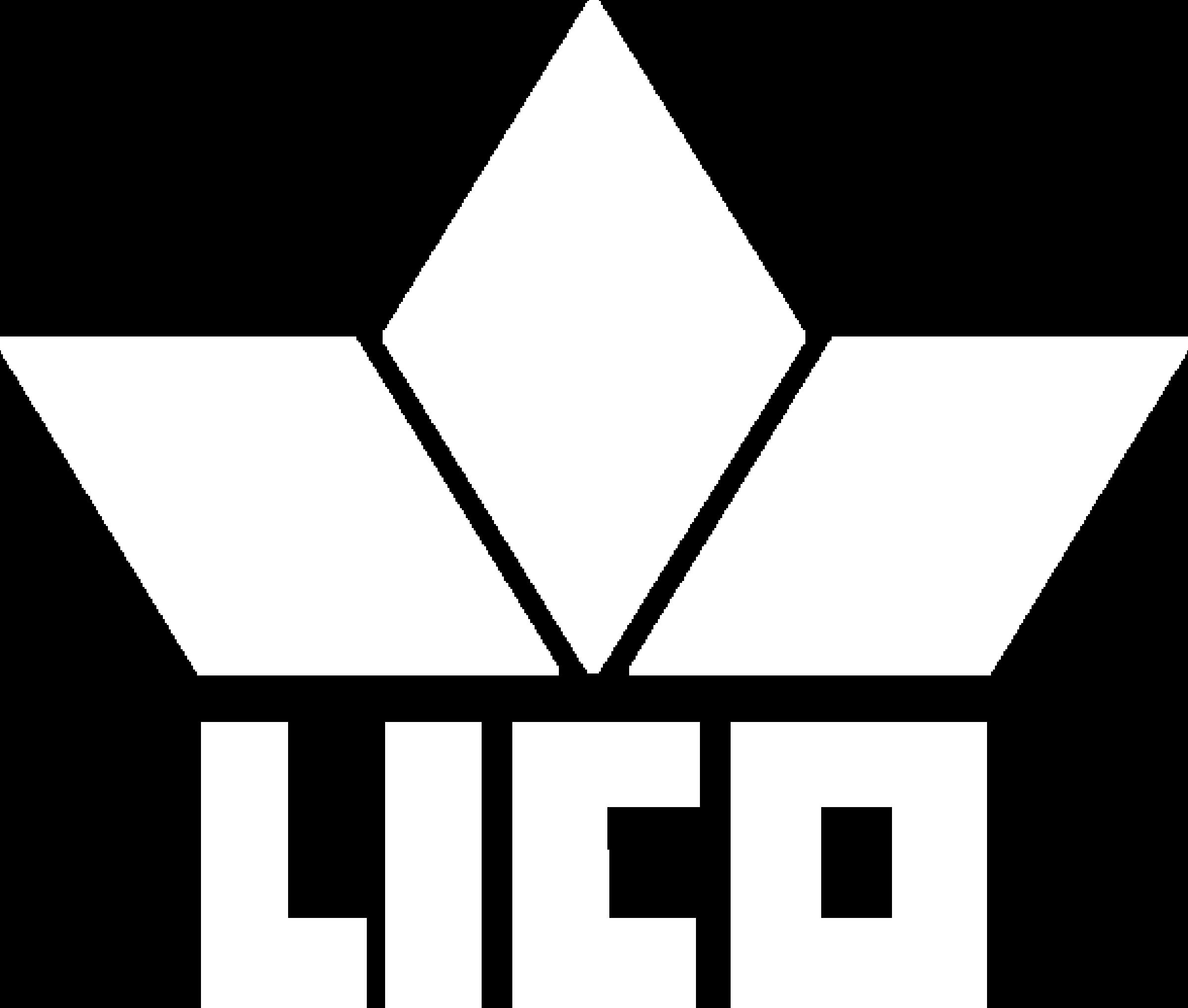 LICO Logo