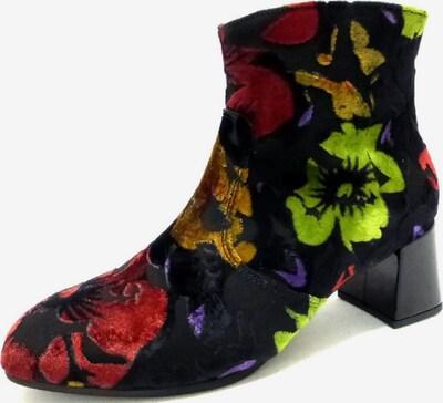 GABOR Stiefel in mischfarben, Produktansicht