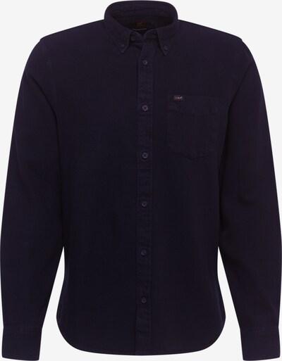 Camicia Lee di colore nero, Visualizzazione prodotti