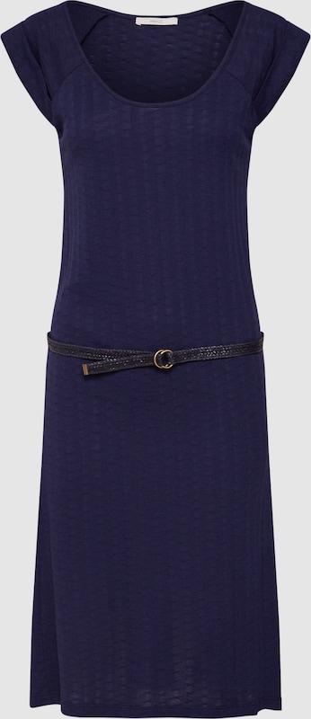Sessun Kleid in indigo  Neue Neue Neue Kleidung in dieser Saison acb291