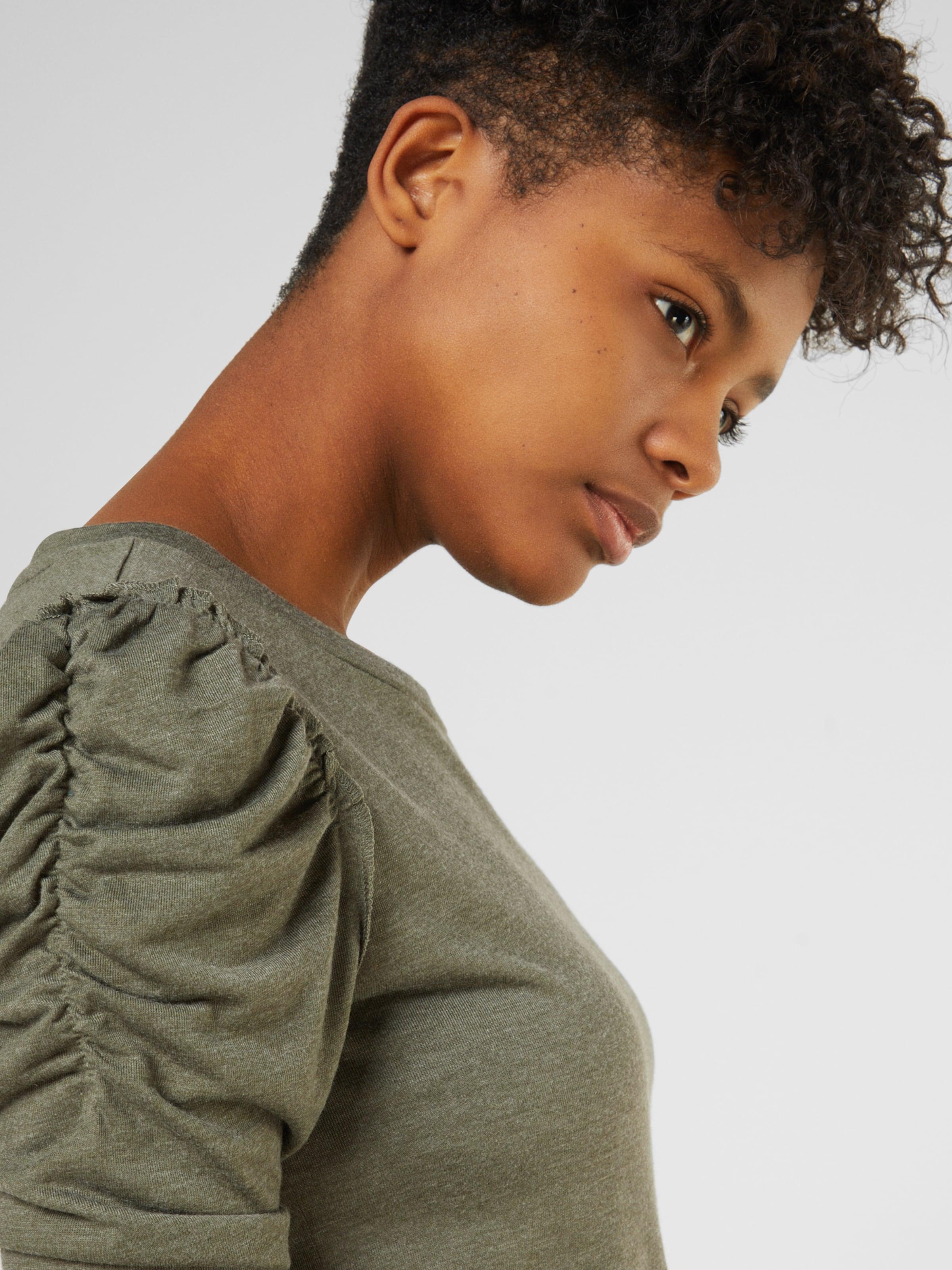 JACQUELINE JACQUELINE de de YONG 'FANNY' 'FANNY' JACQUELINE Shirt Shirt de Shirt YONG de JACQUELINE YONG Shirt 'FANNY' YONG rgzqw5Ar