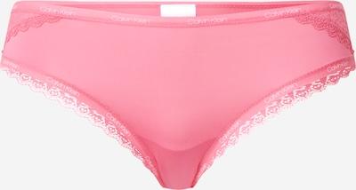 rózsaszín Calvin Klein Underwear Slip 'BIKINI', Termék nézet