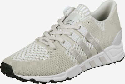ADIDAS ORIGINALS Schuhe ' EQT Support RF PK ' in beige / grau: Frontalansicht