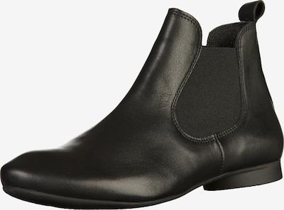 THINK! Stiefelette in schwarz, Produktansicht