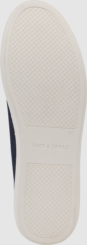 JACK & JONES Sneakers 'JFWTRENT' 'JFWTRENT' 'JFWTRENT' c8cb96
