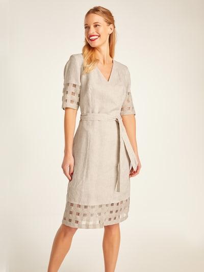 heine Letní šaty - písková, Model/ka