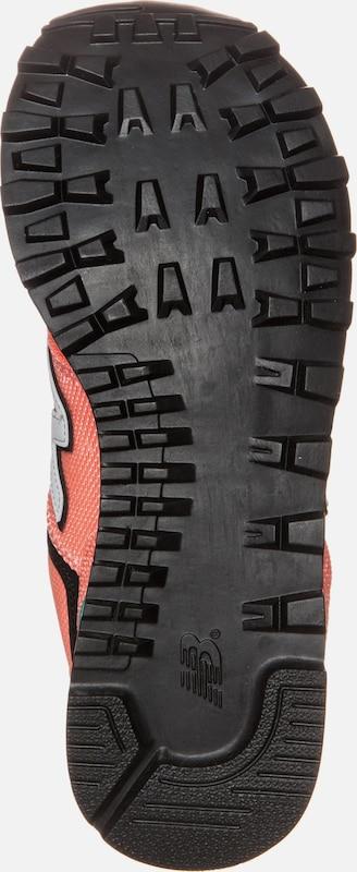 new balance 'WL574-ASA-B' Sneaker