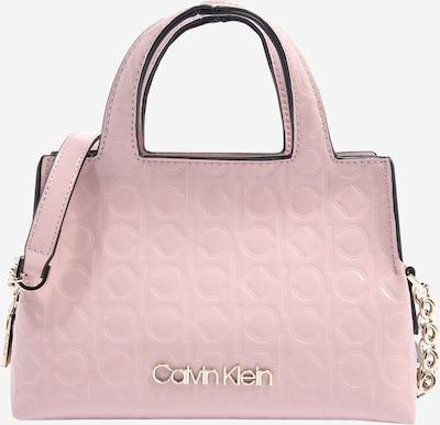 Calvin Klein Kabelka - pink, Produkt