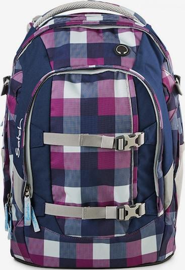 Satch pack Schulrucksack 48 cm in mischfarben, Produktansicht