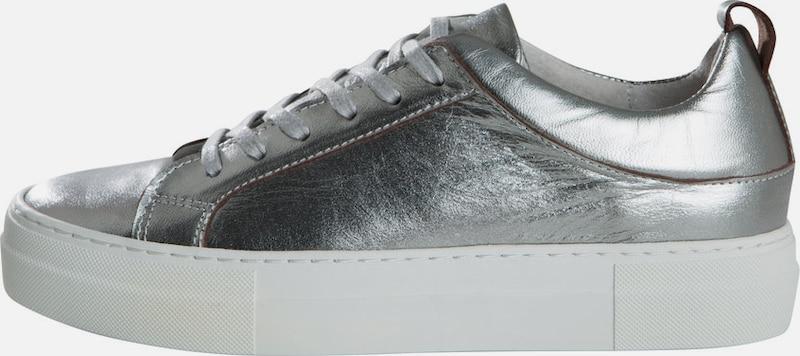 PIECES Sneaker