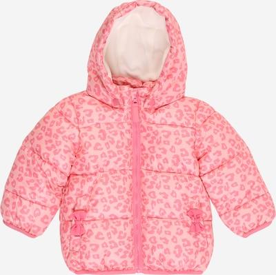 BLUE SEVEN Přechodná bunda - růžová / světle růžová, Produkt
