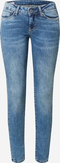 Pepe Jeans Jeans 'Soho' in blue denim, Produktansicht