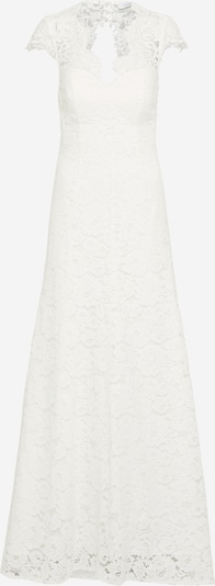 IVY & OAK Evening dress in White, Item view