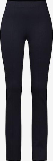 Filippa K Trousers 'Erin Slim Pant' in Black, Item view