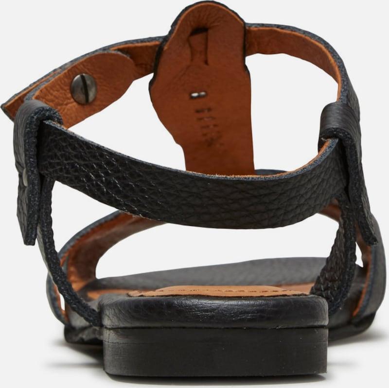 Haltbare Mode billige Schuhe SELECTED FEMME | Schuhe Sandalen Schuhe Gut getragene Schuhe | 6aca4c