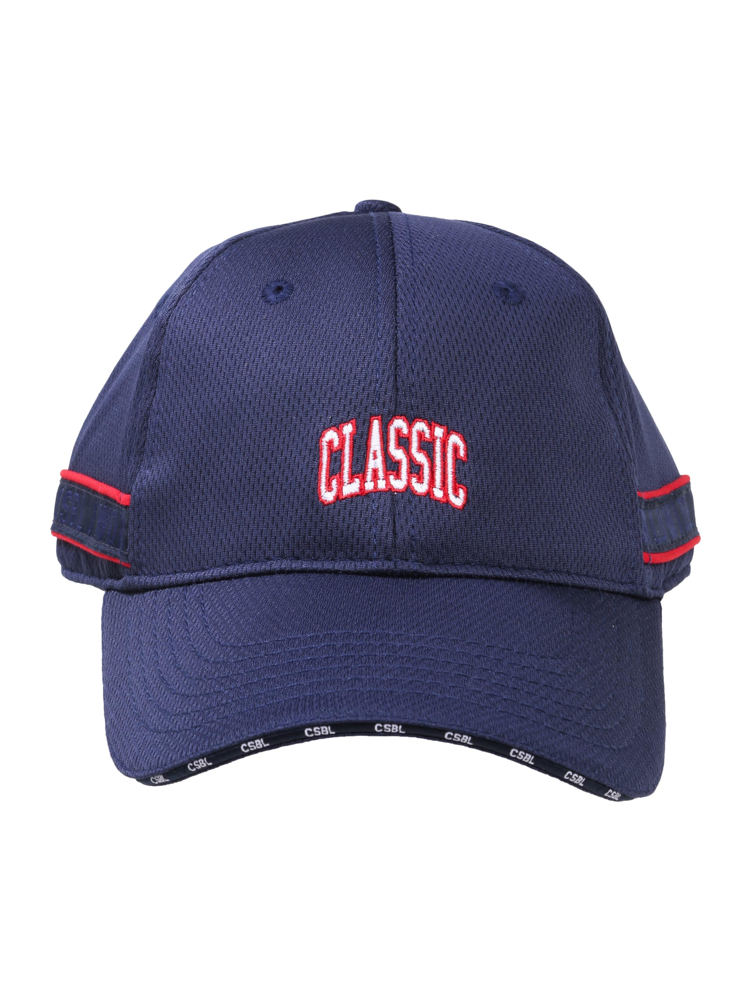 Cayler & Sons Cap 'Worldwide Classic' Ansehen Günstig Online Rabatt 2018 Rabatt-Codes Online-Shopping Erstaunlicher Preis Online Aaa Qualität Igja4K6p