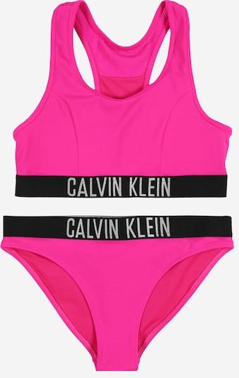 Calvin Klein Underwear Bikini 'BRALETTE BIKINI SET' in de kleur Pink, Productweergave